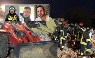 """Esplosione Alessandria, non c'è """"movente significativo"""": """"Chi l'ha fatto voleva uccidere"""""""