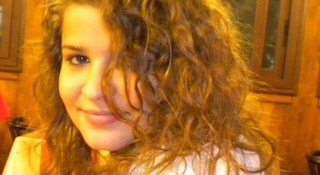 """Uccisa dal compagno a Partinico: """"Ana Maria fuggiva dall'assassino coperta di sangue"""""""