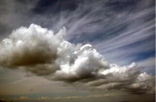 Previsioni meteo 29 novembre: torna il sereno, ma non dappertutto. Ecco dove pioverà