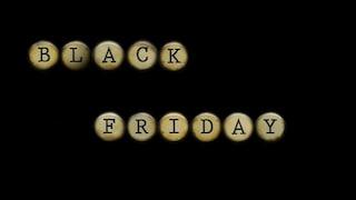 Black Friday 2019: quanto durano le offerte su Amazon e Mediaworld