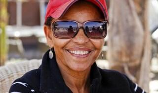 Morta Bogaletch Gebre: addio alla femminista etiope, lottava contro infibulazione e bimbe spose