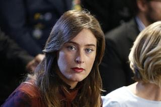 """Boschi: """"Salvini mi attaccava in boxer, ma criticavano me per una foto in bikini"""""""