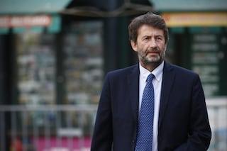 """Governo, Franceschini lancia un nuovo patto con M5s e Renzi: """"Basta furbizie, serve unità"""""""