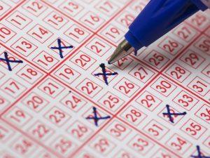 Lotto: regolamento, vincite e premi del concorso più antico d'Italia
