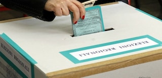 Elezioni Emilia Romagna: la data del voto e quando si sapranno i risultati