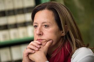 """L'addio di Elena Fattori al M5s: """"Movimento mi ha abbandonata, il potere cambia le persone"""""""