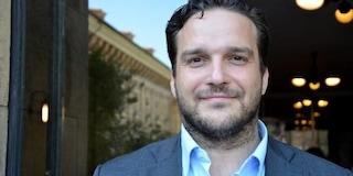 """Per il consigliere comunale di Genova le persone intrappolate nel maltempo sono """"babbi di minchia"""""""