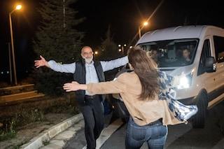 Turchia, lo scrittore Ahmet Altan esce di prigione dopo 1138 giorni