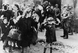 16 novembre 1940, nasce il Ghetto di Varsavia: il giorno in cui il mondo sprofondò nell'orrore