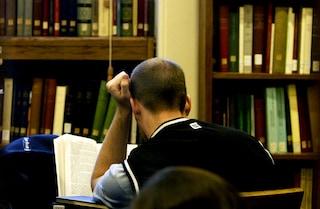 """Bari, la Biblioteca nazionale sospende i servizi: """"Manca il personale"""""""