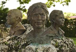 Giornata contro la violenza sulle donne: il 25 novembre morirono le sorelle Mirabal