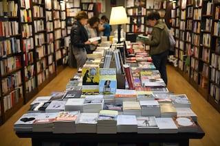 Tutte le librerie che vi consegnano i libri a casa all'epoca del coronavirus