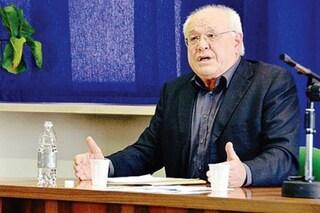 """Pier Giorgio Giacchino: """"All'Acna di Cengio centinaia di operai sono morti di tumore"""""""