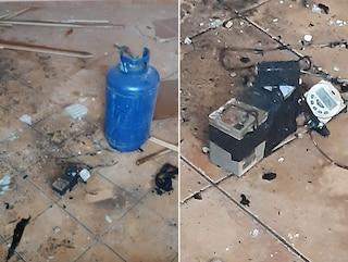 Alessandria, esplode cascina: morti tre vigili del fuoco. Inchiesta per omicidio plurimo