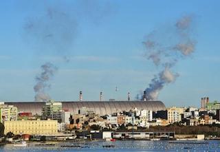 Gli emendamenti per reintrodurre lo scudo penale ad Arcelor Mittal sono stati bloccati
