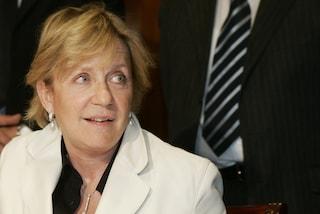 Chi è Elisabetta Spitz, nuova supercommissaria del Mose di Venezia