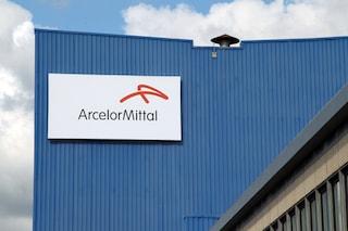 La Guardia di Finanza perquisice gli uffici di ArcelorMittal a Milano e Taranto
