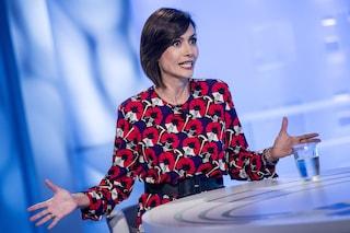 """Carfagna apre a Renzi: """"Se rompe con il governo facciamo Forza Italia Viva"""""""
