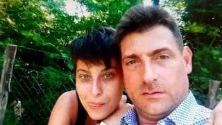 """La confessione di Massimo Sebastiani: """"Così ho uccisa Elisa nel pollaio, poi ho dormito con lei"""""""