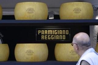 Accordo Ue-Cina per tutelare 100 prodotti Dop: più di un quarto sono italiani