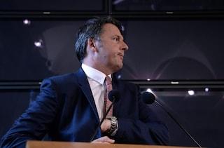 Ilva, la strategia di Matteo Renzi: una cordata di investitori che salvi lo stabilimento
