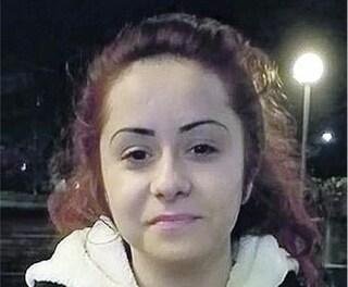 """Diana David scomparsa da Treviso a 17 anni: """"Forse nelle mani di un trafficante di minori"""""""