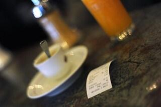 Quali sono gli acquisti esclusi dalla lotteria degli scontrini: l'elenco completo