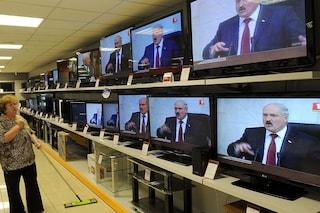 Bonus tv, si parte: arriva il modulo per accedere allo sconto sull'acquisto di televisori e decoder