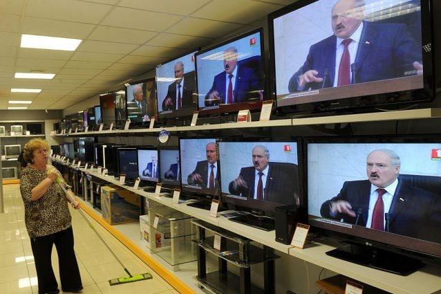 Bonus tv, slitta il passaggio al nuovo digitale: più tempo per acquistare televisori e decoder