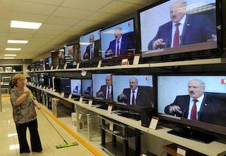 Cosa cambia da domani con il nuovo digitale terrestre e chi ha diritto al bonus TV e decoder