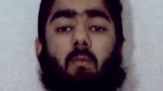 Londra, l'attentatore è Usman Khan: era in libertà vigilata dopo una condanna per terrorismo