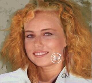 Scomparsa di Ylenia Carrisi: ecco che volto avrebbe oggi la figlia di Albano e Romina