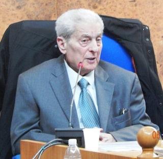 """Morto Alberto Sed, sopravvissuto ad Auschwitz. Diceva: """"Ci facevano lanciare bimbi per ucciderli"""""""