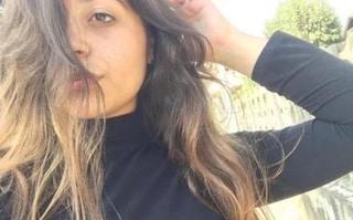 """Addio ad Alessandra, 14enne investita mentre tornava da scuola: """"Angelo che veglia su di noi"""""""