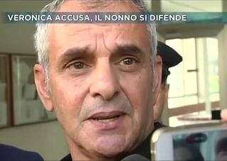 """Andrea Stival e la Cassazione: """"Sereno, mai avuto coinvolgimenti con Veronica Panarello"""""""