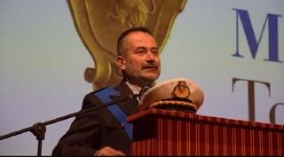 Multe record per i monopattini elettrici, si dimette comandante della municipale di Torino