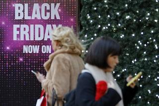 Conviene davvero comprare durante il Black Friday?