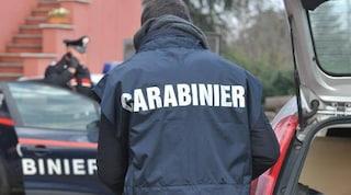 Reggio Calabria, arrestata la 'Banda del buco': avevano incassato 450mila euro in 14 colpi