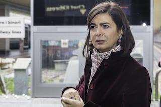 Torna la bufala su Boldrini che non vuole il Natale nelle scuole: la condivide una sindaca leghista