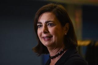 Boldrini vince il ricorso: l'emendamento per ridurre l'Iva sugli assorbenti rientra del dl Fisco