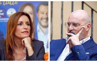 Sondaggi Emilia Romagna: Bonaccini resta avanti, ma il centrodestra ha più voti