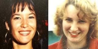 """Buranelle, Rosalia e Paola uccise per uno stupro: """"Un militare aiutò a occultare i corpi"""""""