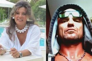 """Imprenditrice italiana uccisa a Capo Verde, confessa il killer: """"È caduta e ha sbattuto la testa"""""""
