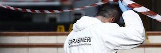 Padova, massacrata dal marito in quarantena: si salva grazie all'intervento dei vicini