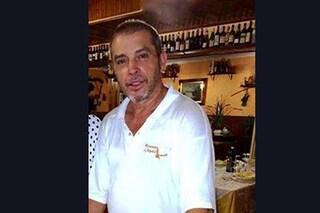 """A Massa Carlo vende il suo famoso ristorante per aiutare la moglie: """"È malata, deve curarsi"""""""