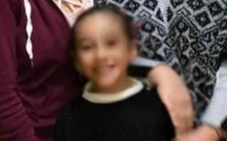 """Carola muore a 10 anni, i suoi organi salveranno 8 bimbi: """"Altri genitori saranno felici"""""""