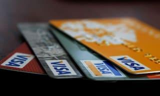Pagamenti elettronici: ecco i problemi che non vengono considerati nella lotta al contante