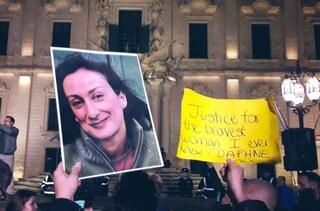 Daphne Caruana Galizia, Pisapia presenta interrogazione sul video di Fanpage.it