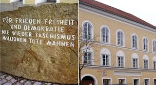 Austria, la casa natale di Hitler sottratta ai nostalgici: diventerà un commissariato di polizia