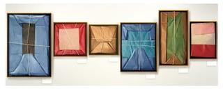 Claudio Bravo Camus, il doodle di Google è dedicato all'artista cileno morto nel 2011
